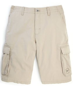 Cohen Cargo Shorts by O'Neill in American Pie