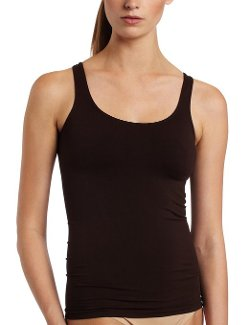 Tummy Tuck Tank Top by Sassybax in Fast & Furious 6