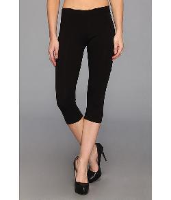 3/4 Length Legging by C&C California in Vampire Academy
