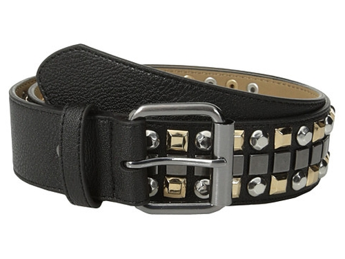 Waist Belt by BCBGMAXAZRIA in Paper Towns