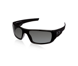 Rectangle Frame Sunglasses by Oakley Sunglasses in Ted 2