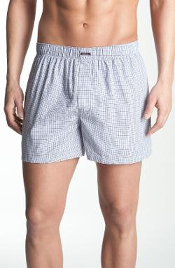 Boxer Shorts by Calvin Klein in Neighbors