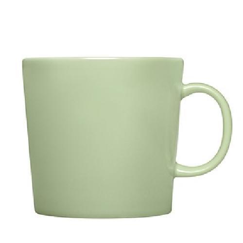 Mug by Littala Teema Dinnerware in Transcendence