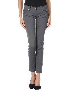 Casual Pants by Betty Blue in Couple's Retreat