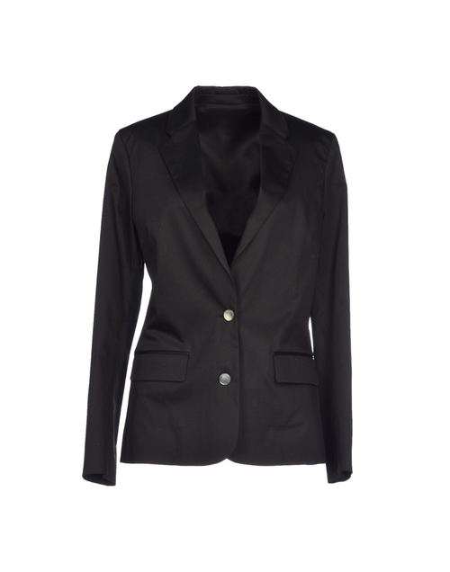 Two Button Blazer by Acne Studios in Sleeping with Other People