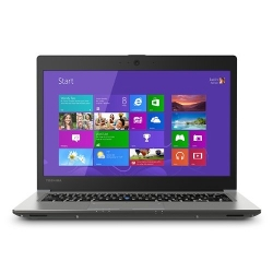 Portege Z30 Professional Laptop by Toshiba in The Second Best Exotic Marigold Hotel