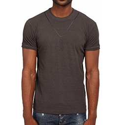 Chic Dan Fit T-Shirt by Dsquared2 in Ballers