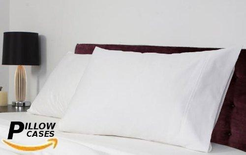 Standard Size Pillow Cases by Utopia Bedding in Dumb and Dumber To