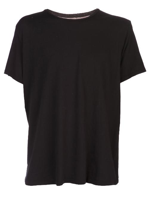 basic t-shirt by SAVE KHAKI UNITED in Blended
