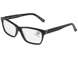 Hot Mess Reader Glasses by VonZipper in Neighbors