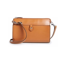 Audrey Vicky Convertible Crossbody Bag by Lodis in Stranger Things