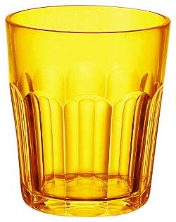 Happy Hour 11-3/4-Ounce Tumbler by Guzzini in St. Vincent
