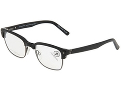 Homeland Obscurity Reader Glasses by VonZipper in Bridge of Spies