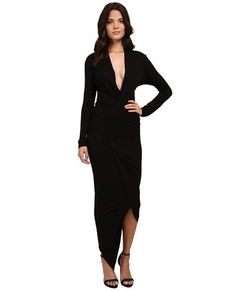 Brielle Maxi Dress by Young Fabulous & Broke in Keeping Up With The Kardashians