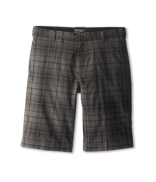 Plaid Shorts by Nike Golf in Daddy's Home