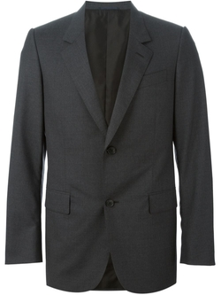 Two Piece Suit by Cerruti 1881 Paris in Side Effects