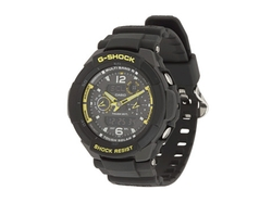 G-Aviation Multi Mission Combi GW3500B by G-Shock in Kingsman: The Secret Service