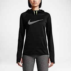 All Time Graphic 3 Training Hoodie by Nike in Nashville
