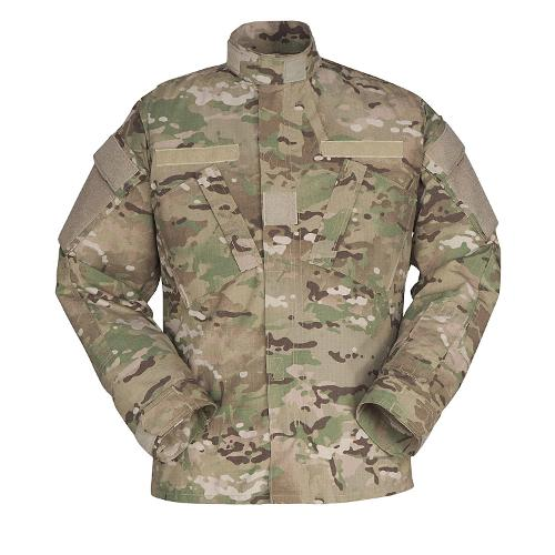 Fr Acu Coat by Propper in The Expendables 3