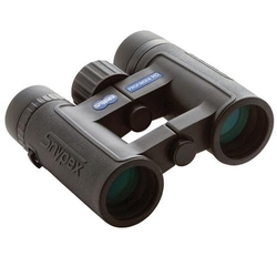 HD Profinder Binocular with Close up Focus by Snypex in The Man from U.N.C.L.E.
