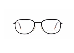 Metal Frame Eyeglasses by Christian Dior in Snowden