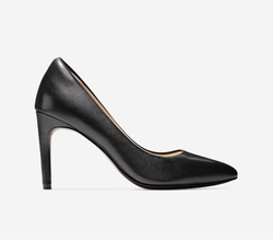 Eliza Grand Pumps by Cole Haan in House of Cards