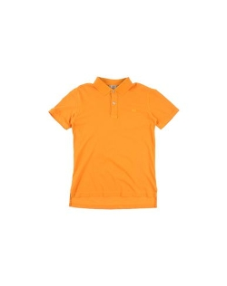 Polo Shirt by 9.2 By Carlo Chionna in Cut Bank