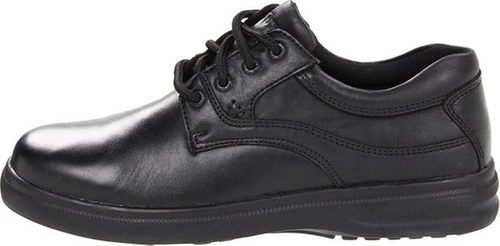 Glen Oxford Shoes by Hush Puppies in Straight Outta Compton