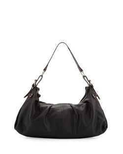 Equestrian Soft-Pleat Hobo Bag by Foley + Corinna in Frank Miller's Sin City: A Dame To Kill For