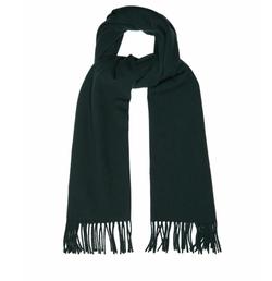 Canada Wool Scarf by Acne Studios in Unbreakable Kimmy Schmidt