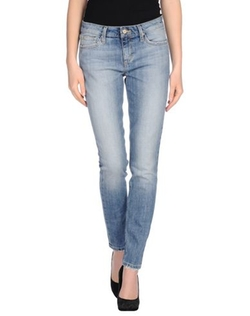 Denim Skinny Pants by Joe's Jeans in Clueless