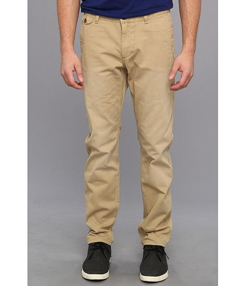 Men's Alpha Fog Wash Slim Tapered Pants by Dockers in Neighbors