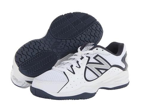 KC786 Sneakers by New Balance Kids in Boyhood