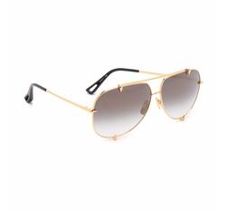 Talon Sunglasses by DITA in Empire