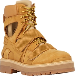 """Avalanche"" Boots by Hood By Air in Empire"