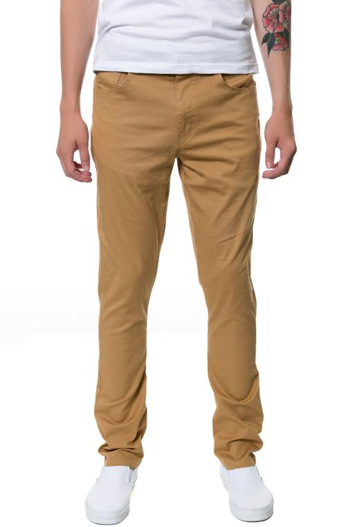The Chino Pants by All Day in We're the Millers