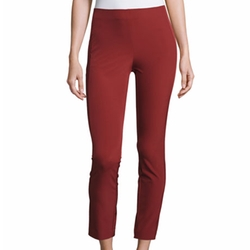 Navalane Becker Skinny Pants by Theory in Arrow