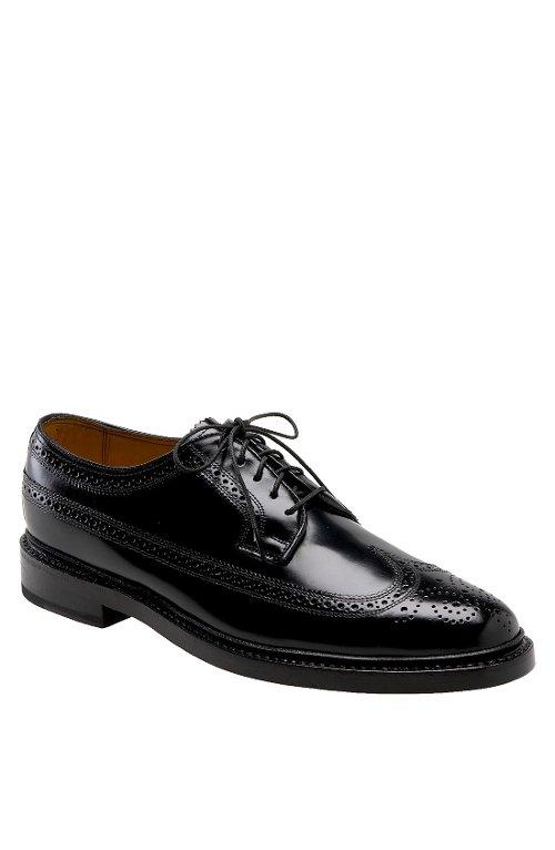 'Kenmoor' Wingtip Oxford Shoes by Florsheim in John Wick