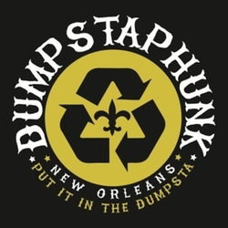 Concert Tee by Dumpstaphunk in Happy Death Day