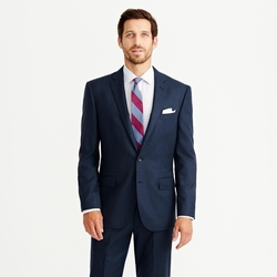 Crosby Suit Jacket by J.Crew in How To Get Away With Murder