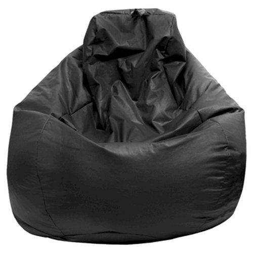 Gold Medal Bean Bag Chair by Target in Get Hard
