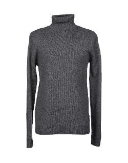 Turtleneck Sweater by Carhartt in Prisoners