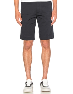 Stowe Short by Arc'teryx in Ballers