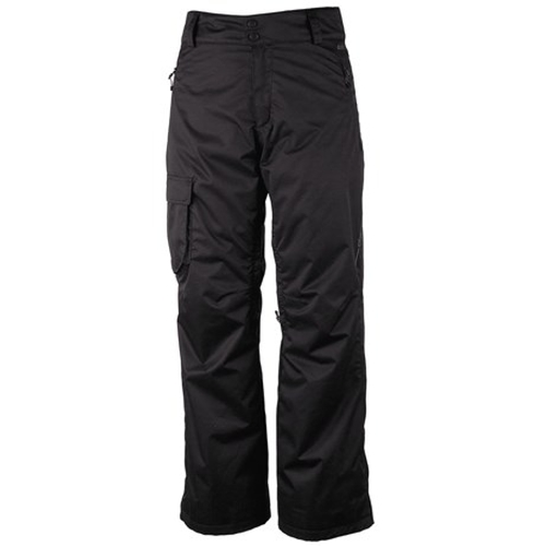 Recon Snow Pants by Obermeyer in American Ultra