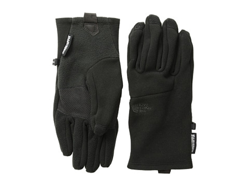 Pamir Windstopper Etip Gloves by The North Face in Ant-Man