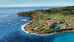 Rancho Palos Verdes, California by Terranea Resort in Savages