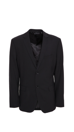 Weller Suit Jacket by Theory in Gone Girl