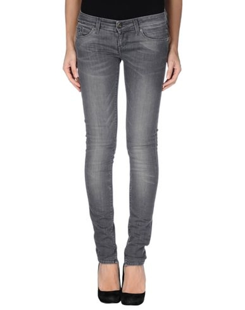 Denim Pants by Meltin Pot in Paper Towns