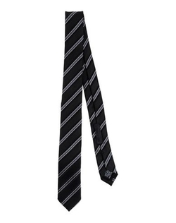 Stripe Tie by Les Hommes in Modern Family