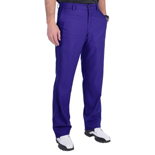 Golf Climalite Pants by Adidas in Horrible Bosses 2